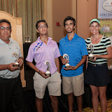 2015 Golf Tournament - 2015%2BLAAIA%2BConvention-1764.jpg