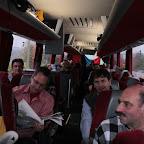 Regioreise 2010