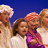 2012PiratesofPenzance - _DSC1325%2B-%2B2012-04-14%2Bat%2B11-28-46.jpg