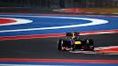 Sebastian Vettel, Red Bull RB8