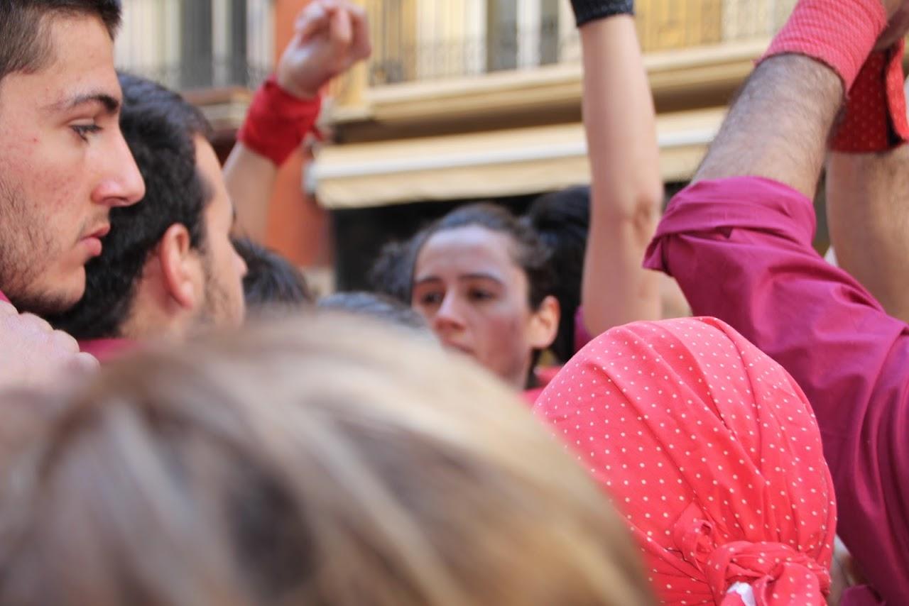 Diada XXIè Aniversari Castellers de Lleida 9-4-2016 - IMG_0071.JPG