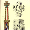Colling_Gothic_Ornament_2_093.jpg