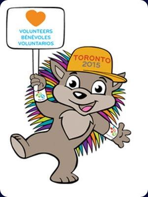 Voluntariado-PanAm-Toronto-2015