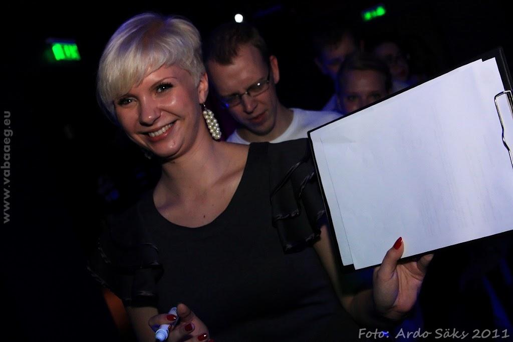 22.10.11 Tartu Sügispäevad / Kultuuriklubi pidu - AS22OKT11TSP_FOSA017S.jpg