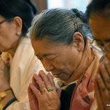 HH Sakya Trizins Mahakala Initiation at Sakya Monastery - 10-cc%2BP5070365%2BA%2B72.JPG