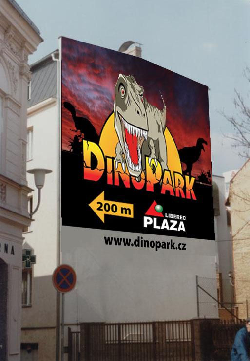 dinopark_009