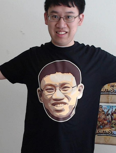 Who is Twitch Streamer TrumpSC? Age, Wiki, Biography, Real Name, Net Worth