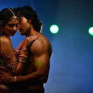 Valli Movie Stills