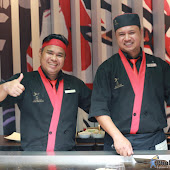 event phuket Sanuki Olive Beef event at JW Marriott Phuket Resort and Spa Kabuki Japanese Cuisine Theatre 103.JPG