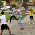 2015-05-10 run4unity Kaunas (65).JPG