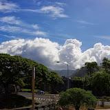 06-19-13 Hanauma Bay, Waikiki - IMGP7444.JPG