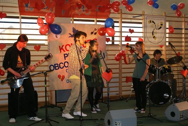 Konkurs piosenki obcojezycznej o tematyce miłosnej - DSC08924_1.JPG