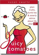 Juicy Tomatoes book cover-8x6