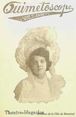 BM1-11_13op-1908-2-1