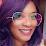 Noni Weathers's profile photo