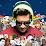 Mox WDF's profile photo
