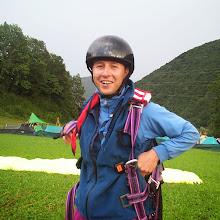 Zlet, Tolmin 2002 1/2 - P1002203.jpg