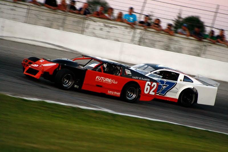 Sauble Speedway - _MG_0528.JPG