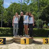 Premiazione Studenteschi e GdG 2009 - RIC_3667.JPG
