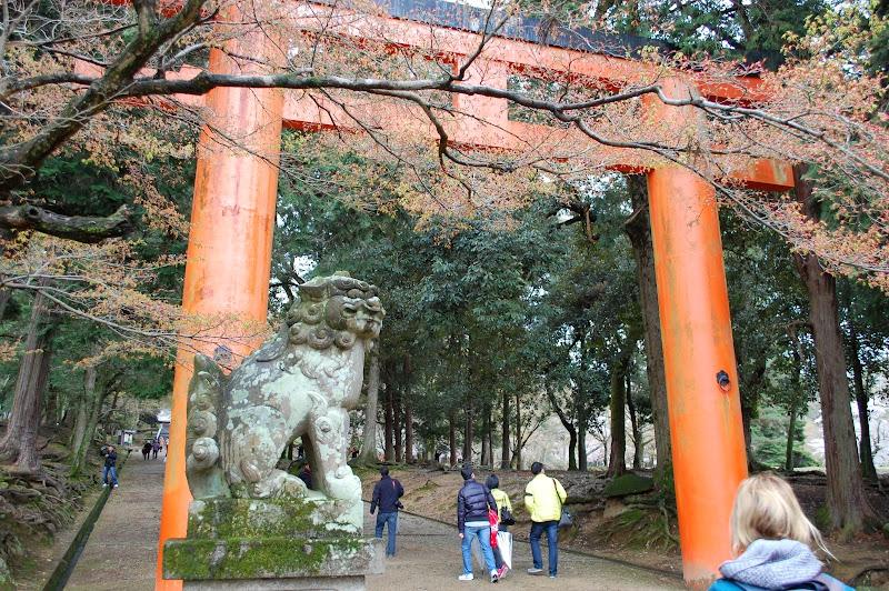2014 Japan - Dag 8 - jordi-DSC_0560.JPG