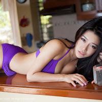 [XiuRen] 2014.01.23 NO.0090 luvian本能 0015.jpg