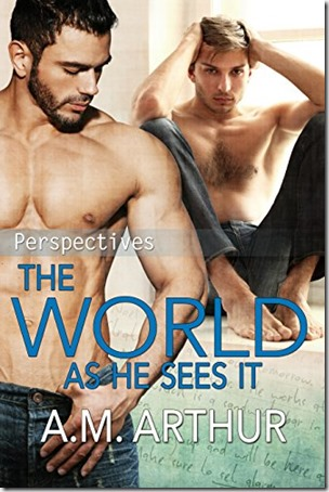 world-as-he-sees-it3