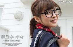 kana-momonogi-03829706.jpg