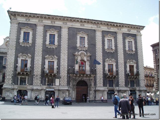 P5039428-Catania