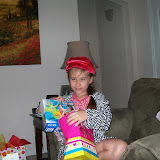 Corinas Birthday Party 2012 - 100_0841.JPG