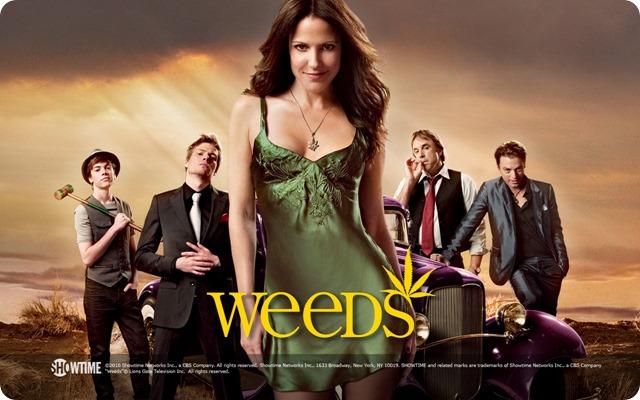weeds08