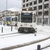 WaCo Snow 025.jpg