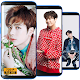 GOT7 Jackson Wallpapers KPOP Fans HD New Download for PC Windows 10/8/7