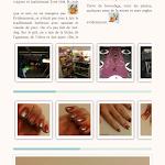 1 Nouvel an – Le défi de Janvier   Papotages… Magazine(3).png