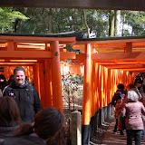 2014 Japan - Dag 8 - jordi-DSC_0696.JPG