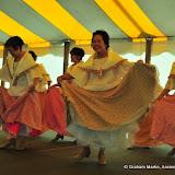 OLGC Harvest Festival - 2011 - GCM_OLGC-%2B2011-Harvest-Festival-248.JPG