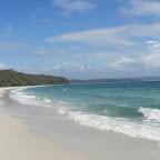 Jervis Bay - weißer Strand