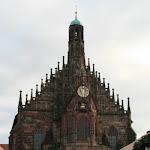 Nürnberg-IMG_5340.jpg