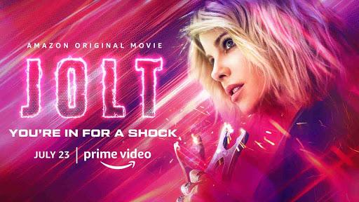 Jolt 2021 Dual Audio Free Download