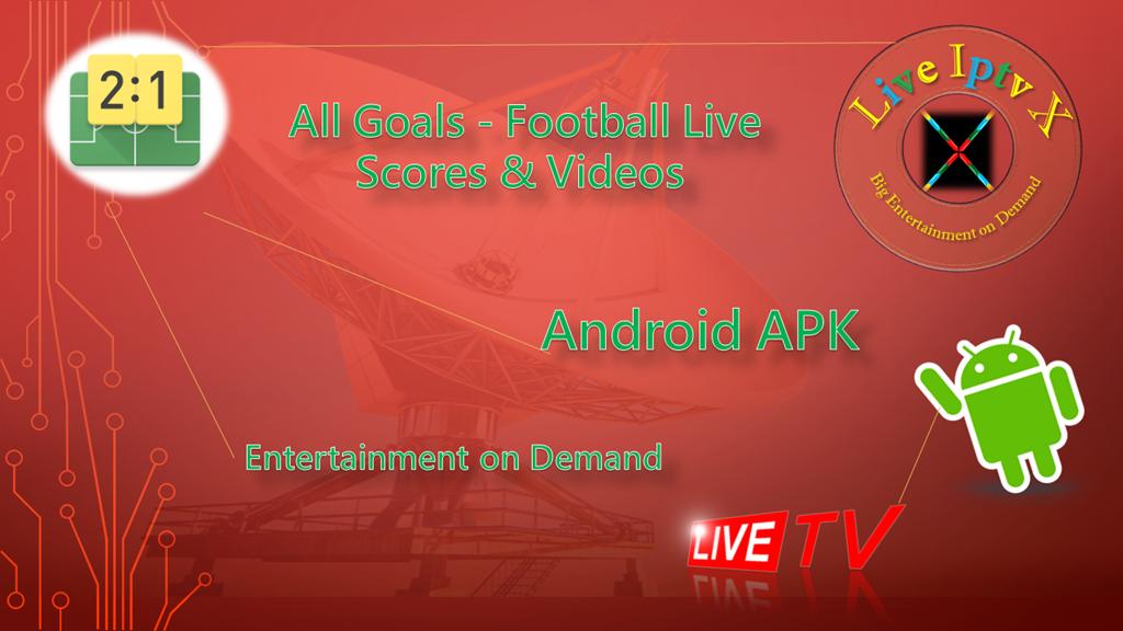 [All-Goals---Football-Live-Scores--Vi%5B1%5D]