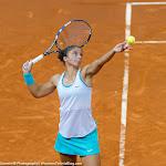 Sara Errani - Porsche Tennis Grand Prix -DSC_5769.jpg
