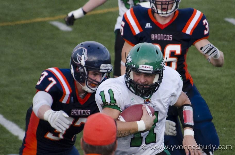 2012 Huskers at Broncos - _DSC7248-1.JPG