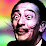 NocheDePerros2 Tv's profile photo