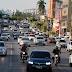 Economia| Licenciamento de veículos com placas finais 5, 6 e 7 vence dia 30 de setembro