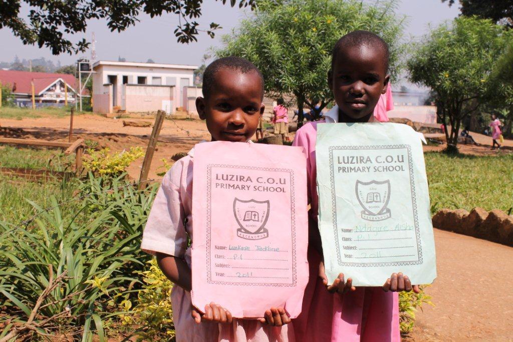 Bezoek nov./dec. 2011 - Schooldag - Laatste%2Bschooldag9.jpg