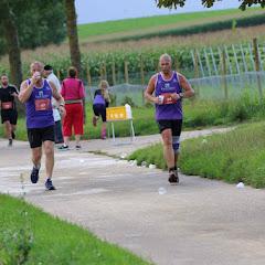 19/08/17 - Valmeer - Champignonloop - 17_08_19_Valmeer_Champignonloop_077.jpg