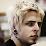 Иван Рут's profile photo