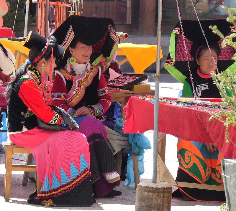 Chine.Yunnan. Shangri la et environs - P1250938.JPG