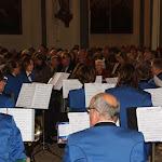 Kerkconcert-Harmonie-15.jpg