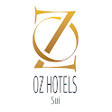 Sui Hotel Guestranet icon