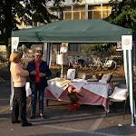 2008.09.28 Artigiani in Piazza Azzurri d'Italia 054.jpg